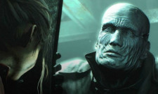 Resident Evil 2 Has Smashed Another Eye-Watering Sales Milestone