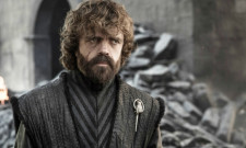 Game Of Thrones Fan Raises Money To Campaign For Season 8 Remake