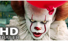 First It: Chapter Two Trailer Will Give You Serious Nightmares Tonight