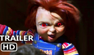 Chucky's Looking For His New Best Buddy In Creepy Child's Play TV Spot