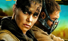 6 Lessons That Mad Max: Fury Road Can Teach Future Action Movies