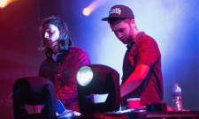 Zeds Dead – Northern Lights Review