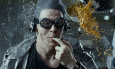 4 Comic Book Movies That Had Huge Plot Holes