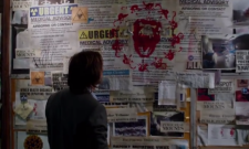 First Reactions To Syfy's 12 Monkeys [NYCC 2014]