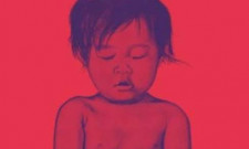 ZHU – GENERATIONWHY Review