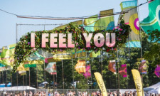 WayHome 2016: Republic Live Impresses Once Again