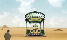 DJ Snake – Encore Review