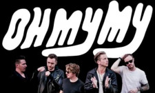 OneRepublic – Oh My My Review
