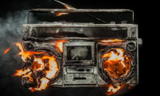 Green Day – Revolution Radio Review