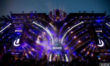 Gallery: Ultra Music Festival 2016 – Day 1