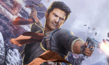 Tom Holland Says Uncharted Movie Has One Of The Best Scripts He's Ever Read