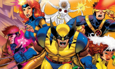 X-Men, Spider-Man And Other '90s Animated Series To Stream On Disney Plus