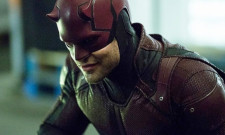 Daredevil Season 3 Features An Agents Of S.H.I.E.L.D. Easter Egg