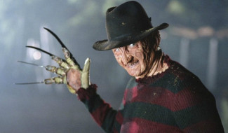New Clip From The Goldbergs Halloween Episode Offers First Footage Of Freddy Krueger
