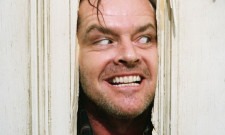 Evil Dead Director's New Film Said To Be Like The Shining Set In The White House