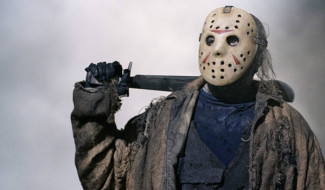 Friday the 13th 40th Anniversary Steelbook Blu-ray Coming This May