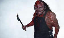 Hatchet Comic Victor Crowley's Halloween Tales Coming Next Month