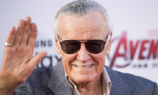 Stan Lee's Brilliant Cameo In Marvel's Spider-Man Has Been Revealed