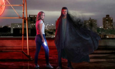 Cloak & Dagger Season 1 Review