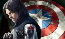 Falcon & Winter Soldier Cover Teases Bucky's Return As Captain America