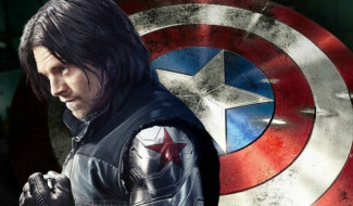 The Falcon And The Winter Soldier Will Reveal Secret Features Of Bucky's Arm