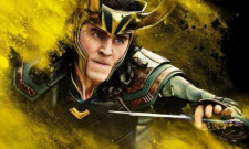 Loki Technically Appeared In The Marvel Universe Before Thor Did