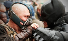 Fox Debuts First Official Image Of Bane In Gotham Season 5