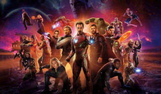 Kevin Smith Says He'd Rather Watch Avengers 4 Than Ever Make Another Film