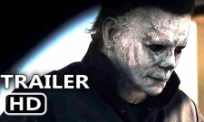 Halloween's 4K Ultra HD Release Gets A Chilling New Trailer