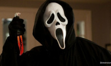 Scream Season 3 Is Finally Using The Real Ghostface Mask