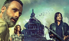 The Walking Dead Crowned As One Of The Decade's Most Influential Shows