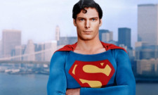 Superman: The Movie 4K UHD Blu-ray Gets Confirmed Release Date