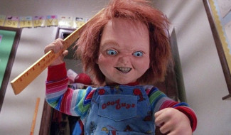 Child's Play Creator Explains Why Universal Cancelled Their Remake