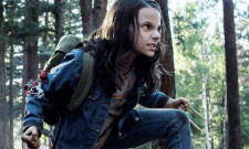 Here's Why X-23 Isn't Calling Herself Wolverine Anymore