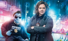 The Happytime Murders Review