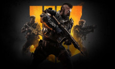 CONTEST: Win Call Of Duty: Black Ops IIII Multiplayer Beta Codes