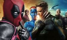 Marvel Reportedly Wants Fox's X-Men In Deadpool 3
