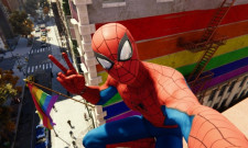 The LGBT Community Are Loving Marvel's Spider-Man