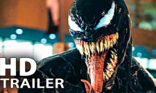 New Venom Featurette Teases An Epic Symbiote Smackdown