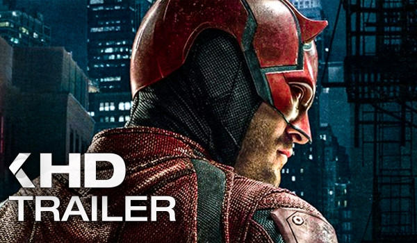 New Daredevil Season 3 Trailer Reveals First Footage And Premiere Date