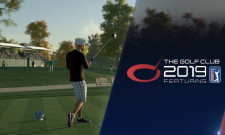 The Golf Club 2019 Review