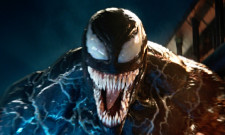Venom Producer Insists There's No R-Rated Cut