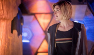 """Doctor Who Season 11×03 """"Rosa"""" Review"""