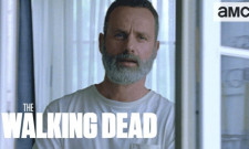 The Walking Dead Ratings Hit Another Series Low