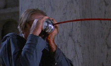 Halloween Writer Thinks Phantasm Is Due For A Revival