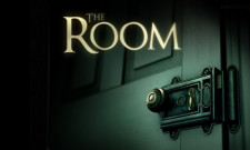 The Room Review