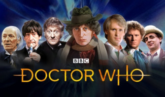 Watch: Missing Doctor Who Episode Gets Stunning New Recreation