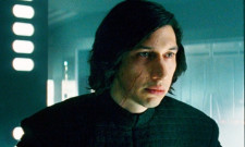 Ben Solo Just Killed [SPOILERS] In Star Wars: The Rise Of Kylo Ren #4