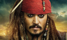 Amber Heard Hired Investigator To Find Dirt On Johnny Depp, But It Backfired