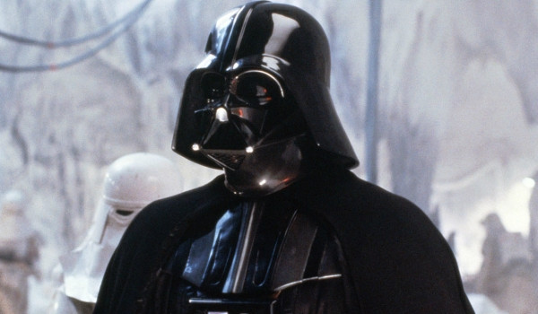 New Star Wars Comic Sees Darth Vader Clash With Prequel Characters